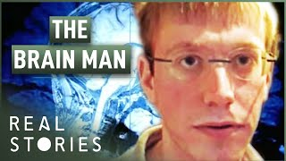 The Boy With The Incredible Brain (Superhuman Documentary) - Real Stories  from Real Stories