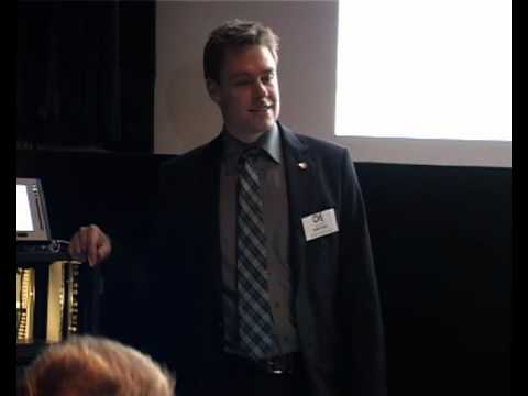 Openmind 2012: Open Procurement - By the Rules or Bend the Rules