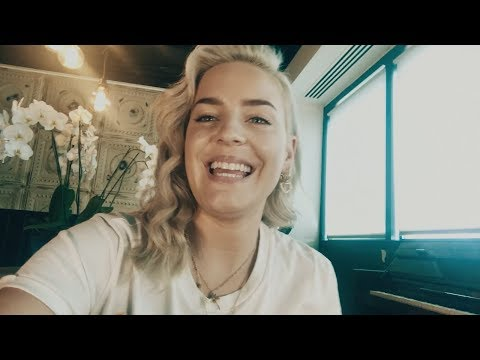 Download Closer with Anne-Marie | An Optus Original series Mp4 baru