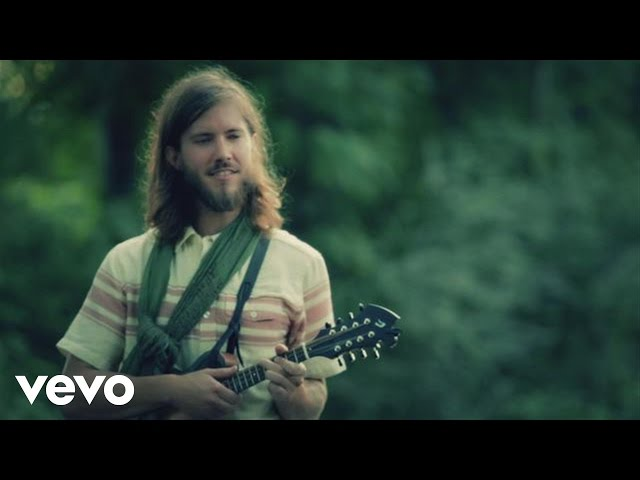 Moon Taxi - River Water (Acoustic)