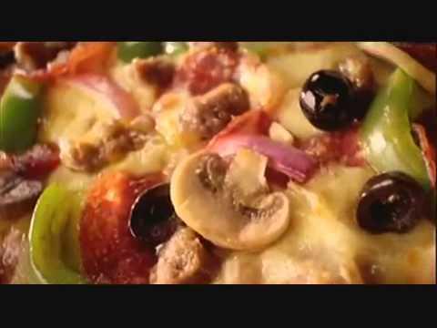 إعلان بيتزا هت thumbnail