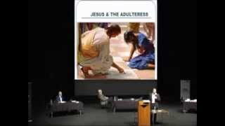 Video: Is the New Testament a reliable record of Jesus' teachings? - Yusuf Ismail