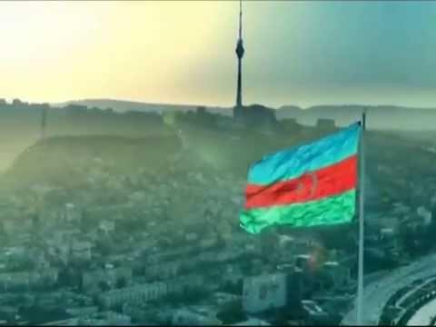 AZERBAYCAN BAYRAGI ROLIK