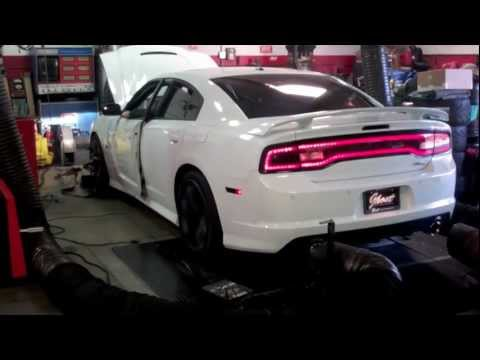 2012 Charger Srt8 on 2012 Dodge Charger Srt8 Dyno Run Ghost Motorsports