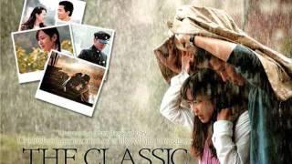 download lagu 07. Me To You, You To Me The Classic gratis