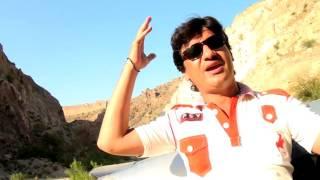 Har Kain Tay - Yasir Khan Musa Khelvi