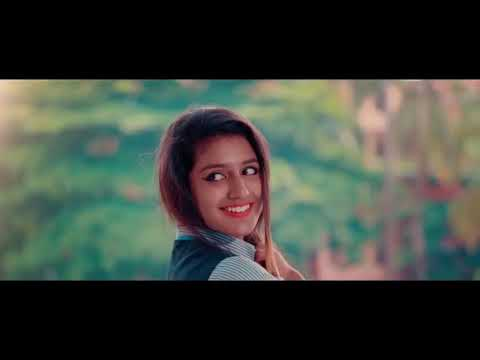 Romantic Status love Video 2018 Rathee Status Priya Prakash Hindi song 2018