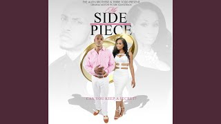 My Sidepiece Remix Feat Pokey Tyree Neal Tucka