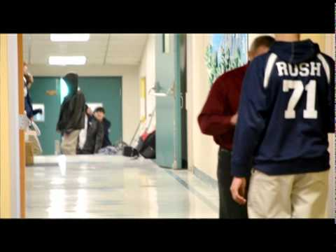 Perry Hall Christian School Promotional Video 1