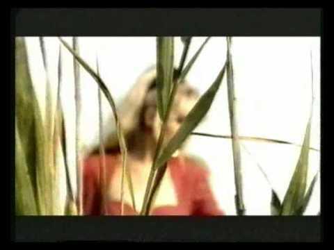 Екстра Нина - Обичай ме