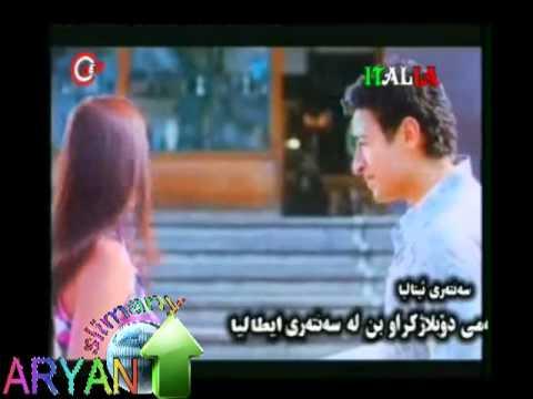 filme doblaj krawe kurde xoshawesty awaya track 1 new 2011