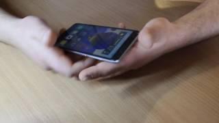 Xiaomi Redmi Note 3 Pro спустя 1.5 месяца.(Честный отзыв)Все ли так хорошо?)ч.1