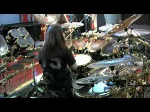Slipknot Without Joey Joey Jordison-slipknot All