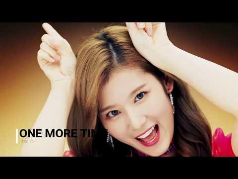 ♥ [GAME] Adivina la canción de K-Pop/Guess that K-Pop Song ♥