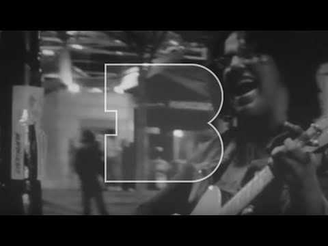 Alabama Shakes | Boys and Girls | A Take Away Show