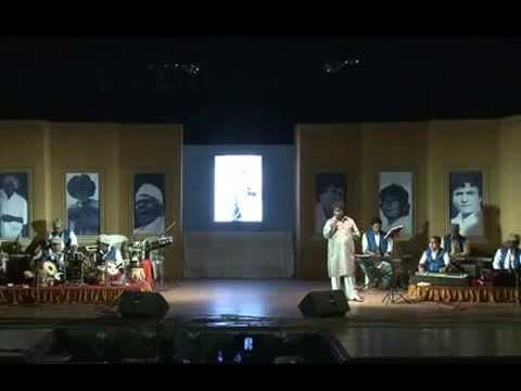 Bhim Ka Diwana By Anand Shinde video