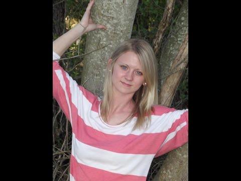 #JusticeForJessica! 19 Year Old Girl 'Burned Alive' In Mississippi