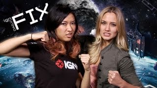 Dead Space 3 Special Edition and an Ultimate Far Cry Compilation! - IGN Daily Fix 01.14.13