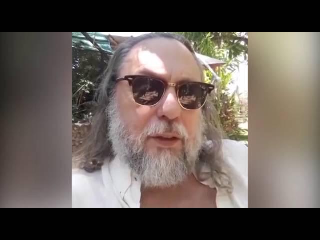 FacePapo: E se descobrirem que Jesus nunca existiu? Alguns me perguntam há 43 anos!