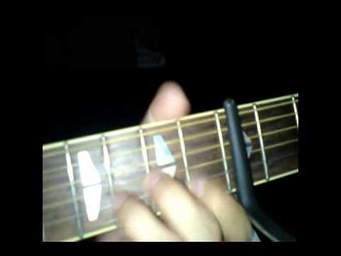 download lagu Afgan-Ku Mohon Cover gratis