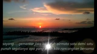 Retak-Ayie