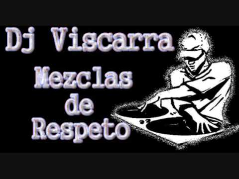 descarga tropical dj viscarra Music Videos