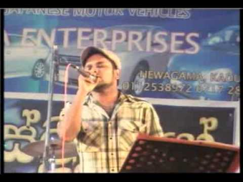 Seetha Raa Sugath Dissanayaka.3gp video