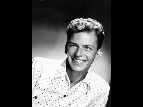 Frank Sinatra - Music Stopped