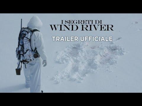 I segreti di Wind River - Full online italiano ufficiale [HD]