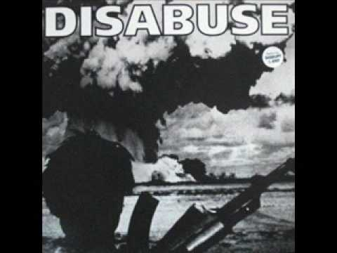 disabuse - définition - What is