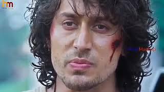 Akshay Kumar vs Tiger shroff best Hindi comedy and action