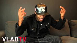 "Daylyt: ""Chief Keef Is the Best Worst Ni**a"""