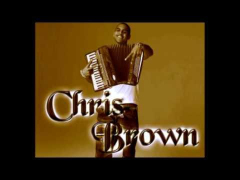 Chris Brown - With You (versão Forró) video