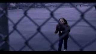 Damian Lewis' new movie-KEANE