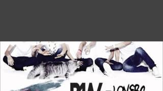 Watch B1a4 Bling Girl video