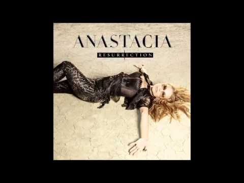 Anastacia - Broken Wings