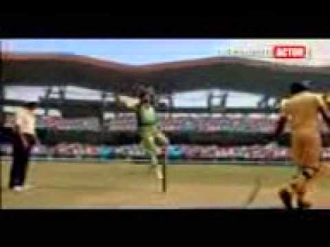 Ccl Kerala Strikers Official Theme Song video