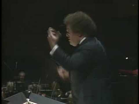 Жорж Бизе - Carmen Fantasia Overture
