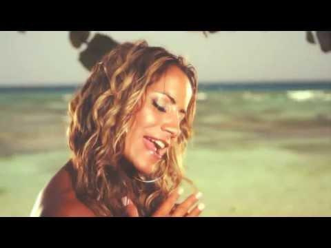 Melina Leon - Candela feat. Yomo