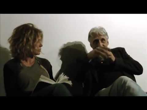 Non solo un treno… Sabina Guzzanti intervista Marco Revelli e Livio Pepino