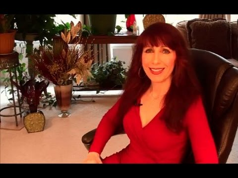 Gemini December 2014 Astrology video