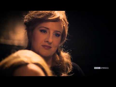 """Download EXTENDED version of """"When Adele Wasn't Adele"""" 