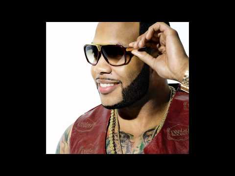 Flo Rida - Paparapa (hd) video