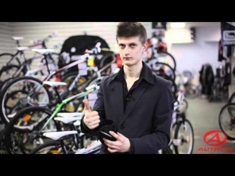 Выбор самых важных аксессуаров для велосипеда
