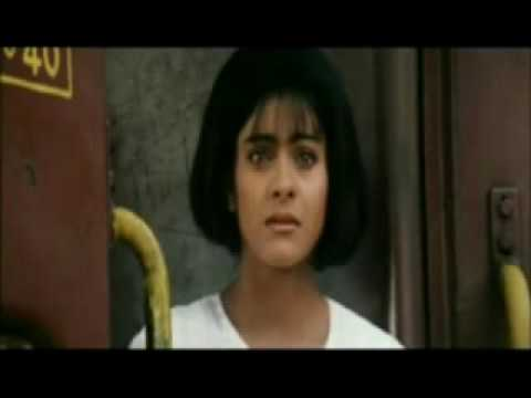 Kuch Kuch Hota Hai.mp4 video