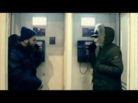 4Block - Пока Районы Спят (feat. Бабах)