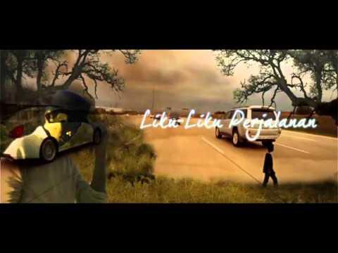 download lagu Zeffan - Perjalanan Sesal Dalam Cinta gratis