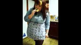 Fat Girls 103