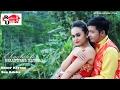 Sumpah Keren Bollywood Madura  Ekaghileh - Indah DA Academy by Abner Keyano Ft Dea Adelia