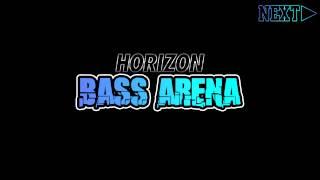 Download Avicii - Levels (Skrillex Remix) 3Gp Mp4